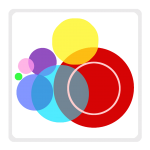 logo-transparant-lite